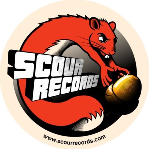 Scour Records's avatar