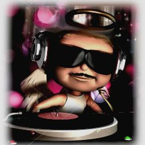 D.j. Little Angel Vargas's avatar