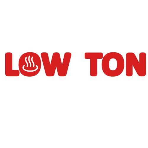 LOW TON's avatar