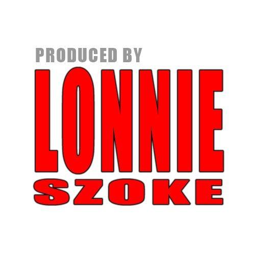 Lonnie Szoke's avatar