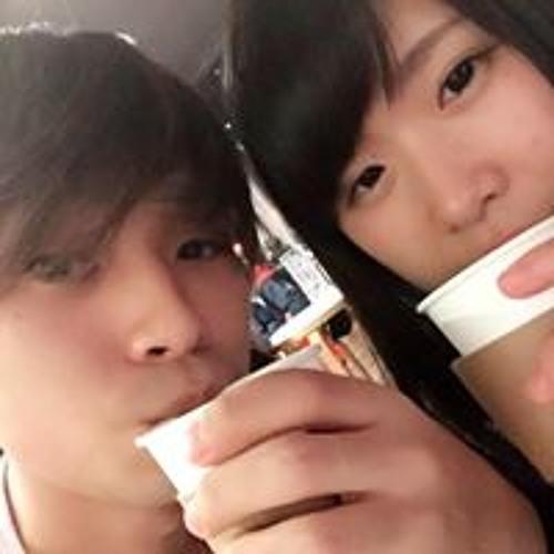太田哲生's avatar
