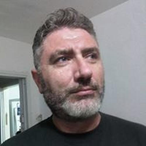 Natan Dobrodub's avatar