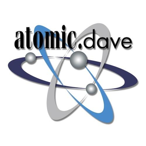 atomic.dave's avatar