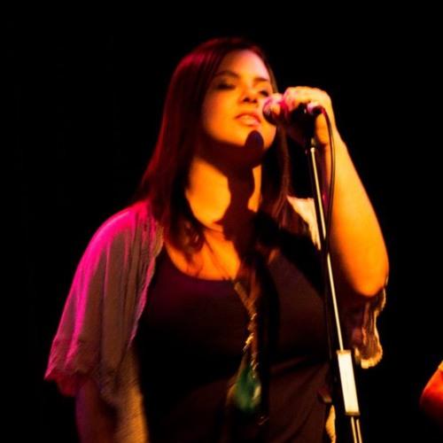 Sarah Jamil's avatar