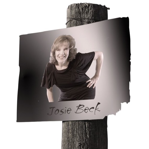 Josie Beck Songs's avatar