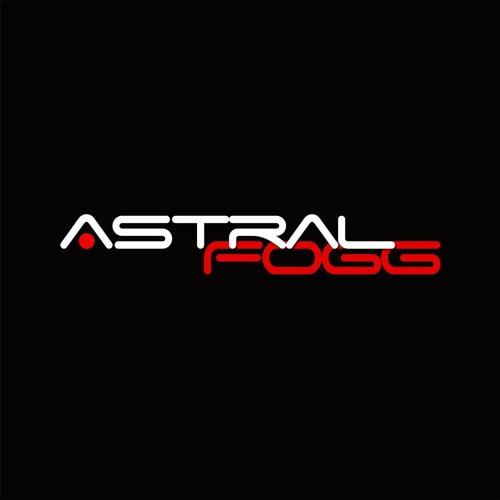 Astral Fogg's avatar