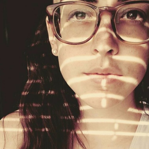 beatsofeden's avatar