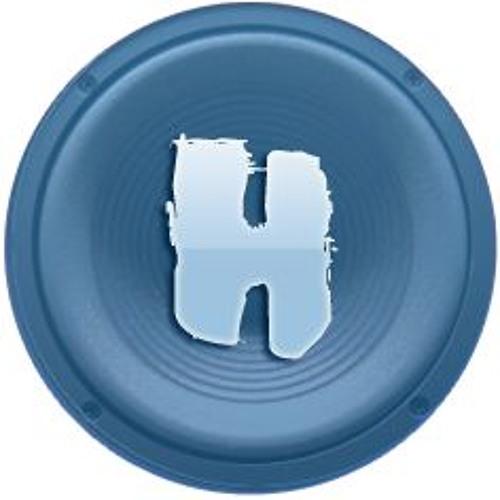 Headcircus's avatar