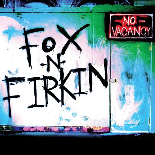 Fox n Firkin's avatar