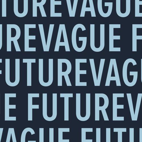 FUTUREVAGUE's avatar
