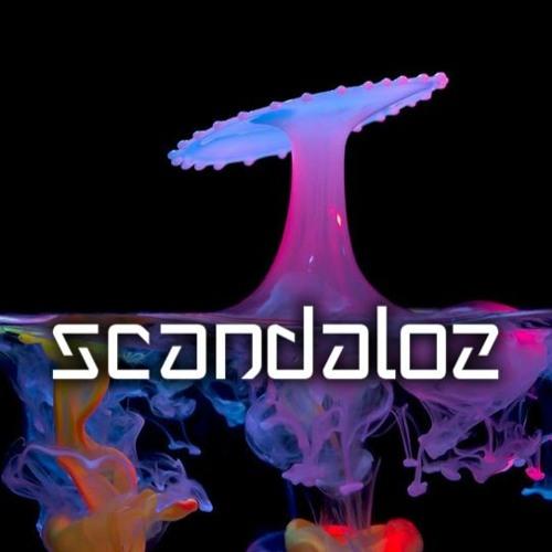 Scandaloz's avatar