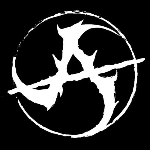 Apollyon's Chamber's avatar