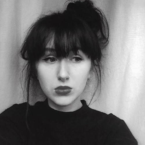 Aisi Rosa Schuur's avatar