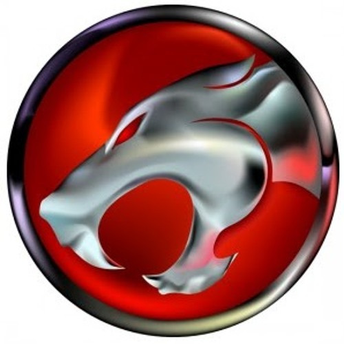 Donna Q's avatar