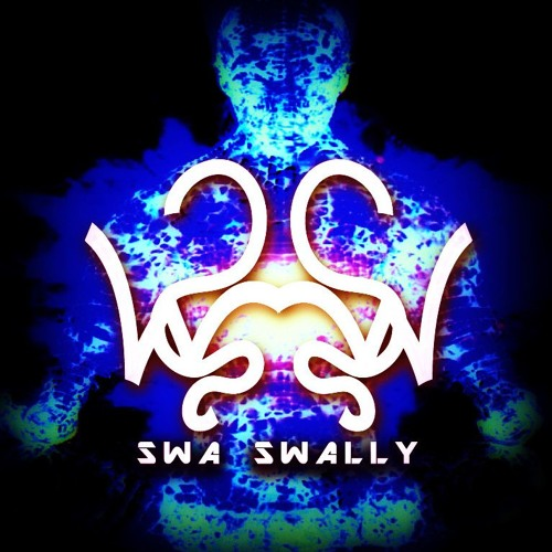 Swa Swally's avatar