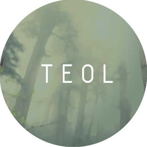 Teol's avatar