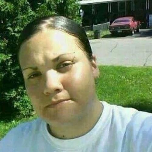 Nikki Been A Boss's avatar