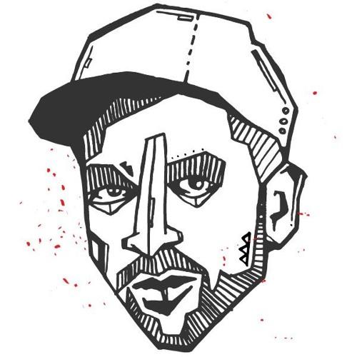 Kid Fonque's avatar