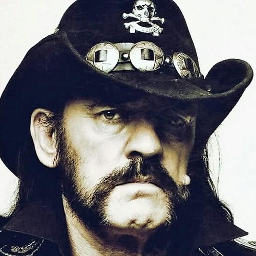 SouthSideJerome's avatar