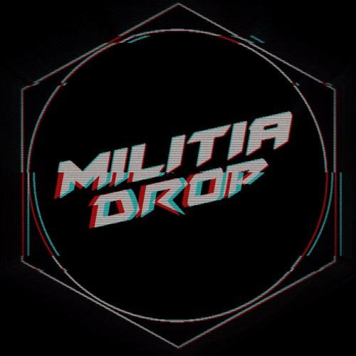Militia Drop