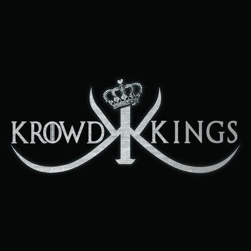 Krowd Kings's avatar