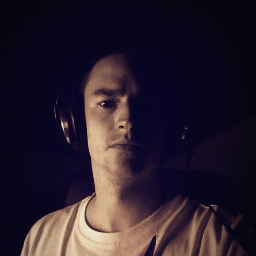 Swayts's avatar