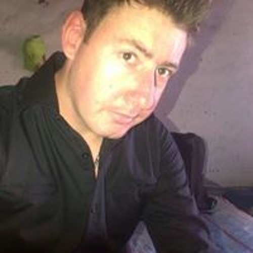Luke Luus's avatar