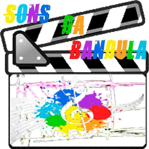 SONS DA BANDULA's avatar