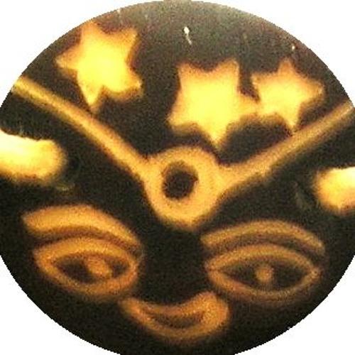 Henks_große_Nachtmusik's avatar