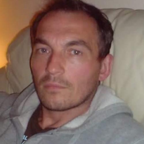 Stevie Gee's avatar