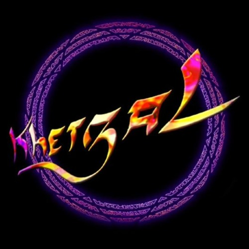 KhetzaL's avatar