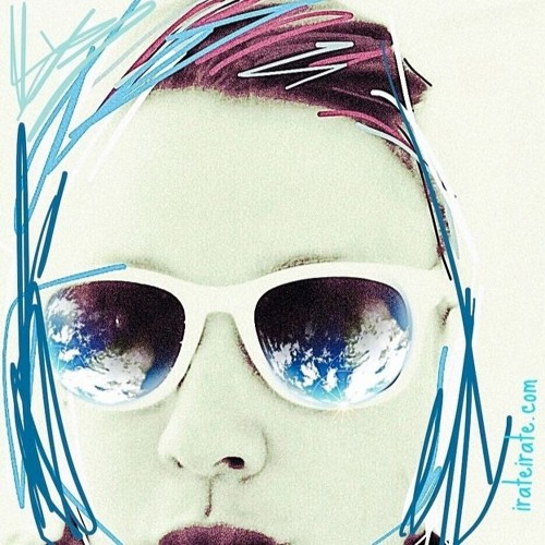 iRate's avatar