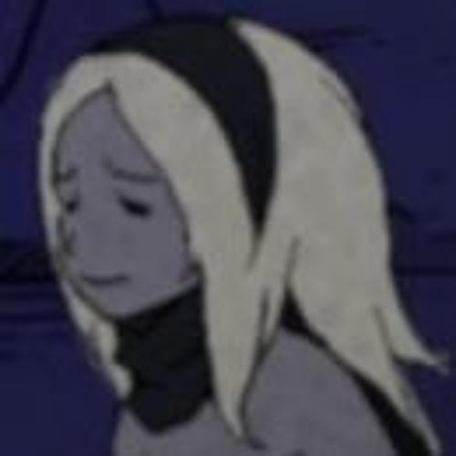 ZiGxxx's avatar