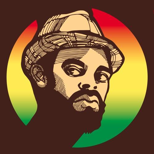 ZAFAYAH's avatar