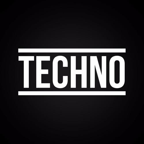 HouseofTechno's avatar
