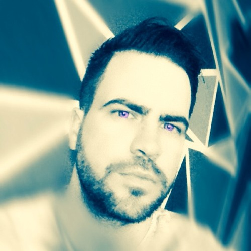 Check  Mate's avatar