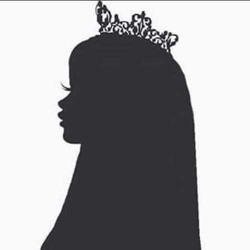 iyutSF's avatar
