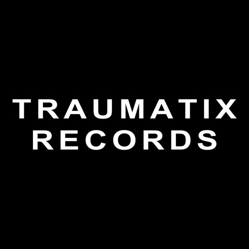 Traumatix Records's avatar