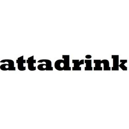 attadrink's avatar