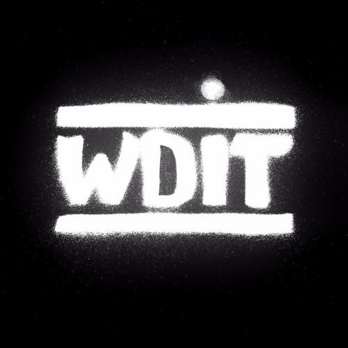 Weedo_It's avatar