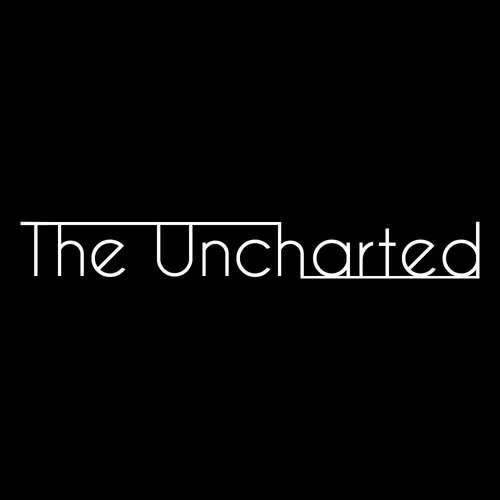 The Uncharted's avatar