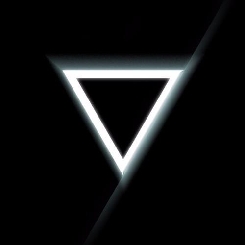 Visionate's avatar
