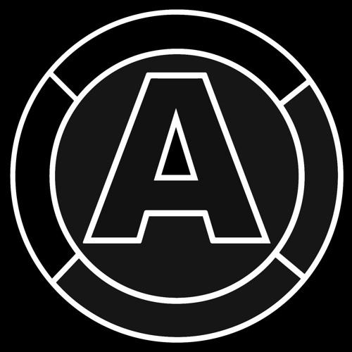 Arthur Duindam's avatar