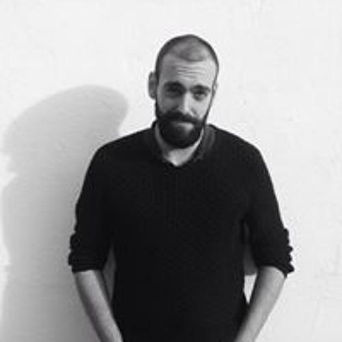 Gerard Puigmal's avatar