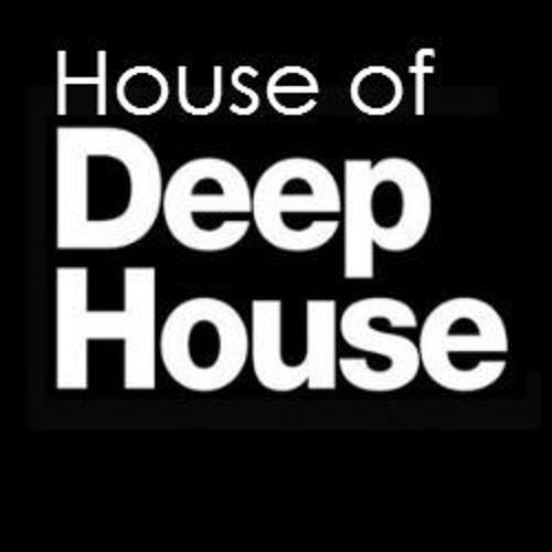 HouseofDeep's avatar