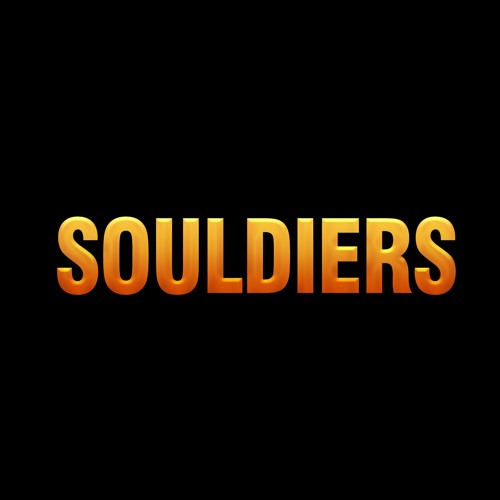 Souldiers's avatar