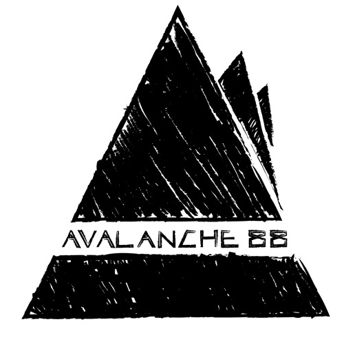 Avalanche 88's avatar
