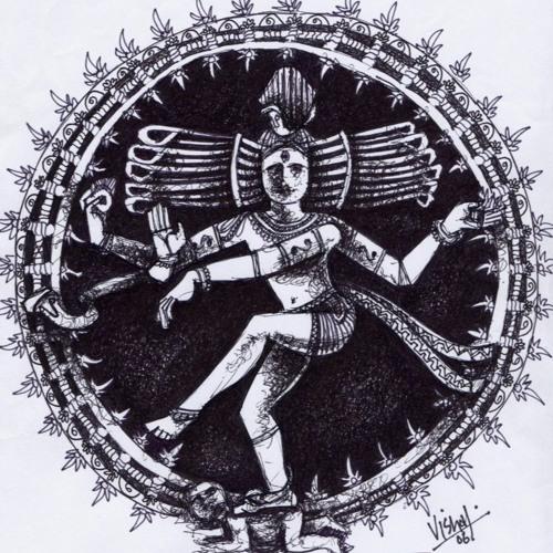 GOARANÀ's avatar