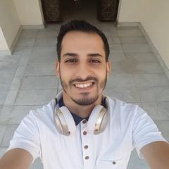 Muhammed Aatif Shash