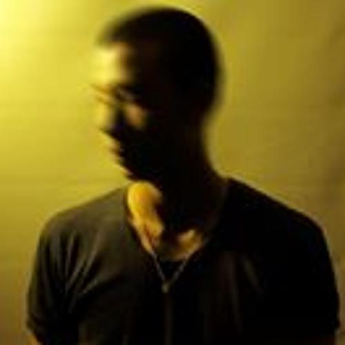 Patt Bateman's avatar